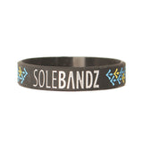 Buy the Solebandz YOTS at Toby's Sports!