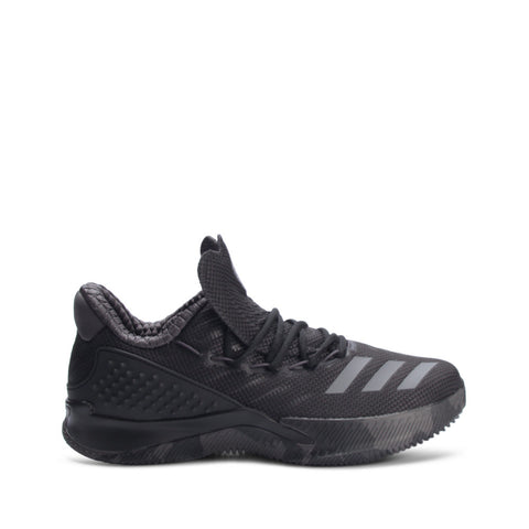 Buy the adidas Ball 365 Low Cut-BB8222 at Toby's Sports!