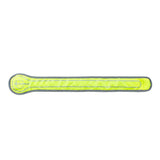 Fuelbelt Neon Bands-LED Snap Bracelet | Toby's Sports