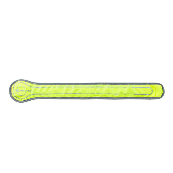 Fuelbelt Neon Bands-LED Snap Bracelet
