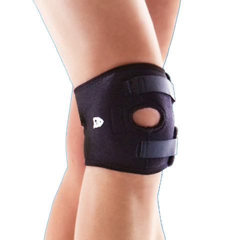 AQ 5052 Patella Stabilizer