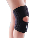 AQ 5053SP Knee Stabilizer | Toby's Sports
