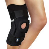 AQ 5057SP Knee Brace | Toby's Sports