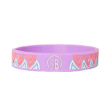 Buy the Solebandz Vibrant at Toby's Sports!