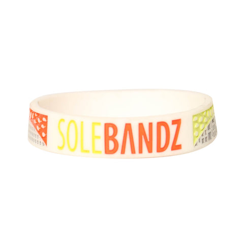 Solebandz What The Venom