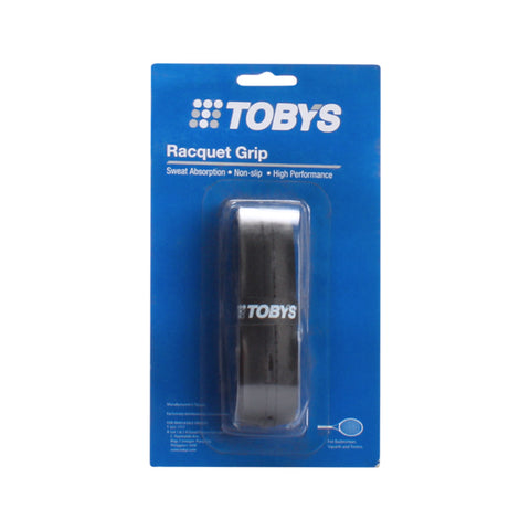 Toby's Replacement Grip With Ridge | Toby's Sports