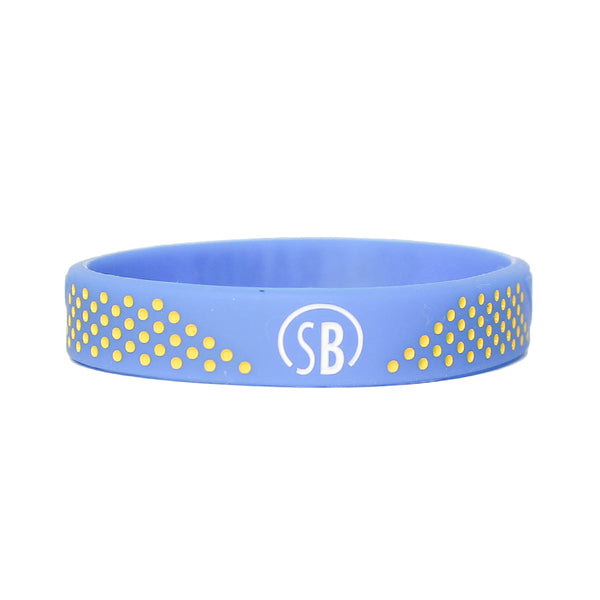Buy the Solebandz Dub at Toby's Sports!