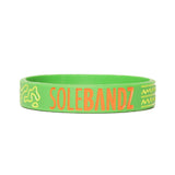 Buy the Solebandz Weatherman at Toby's Sports!