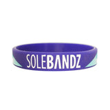Buy the Solebandz Wasp at Toby's Sports!