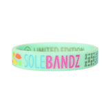 Buy the Solebandz What The Solebandz 2 at Toby's Sports!