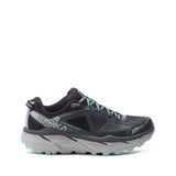 Buy the Hoka One One Women's Challenger ATR 3-1014762 at Toby's Sports!