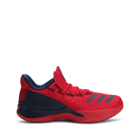 Buy the adidas Ball 365 Low Cut-BB8221 at Toby's Sports!