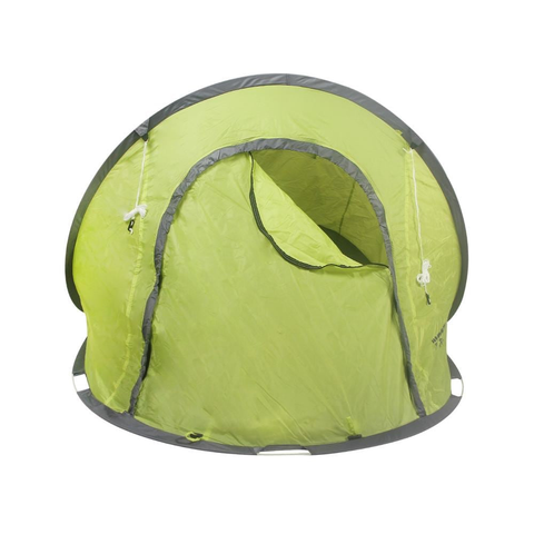 Toby's Instant 2-Person Pop Tent