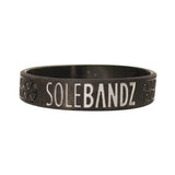Buy the Solebandz NYC at Toby's Sports!