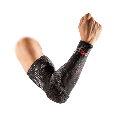 McDavid MCGRID 6500 Armsleeve | Toby's Sports