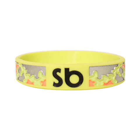 Buy the Solebandz Easter Camo at Toby's Sports!