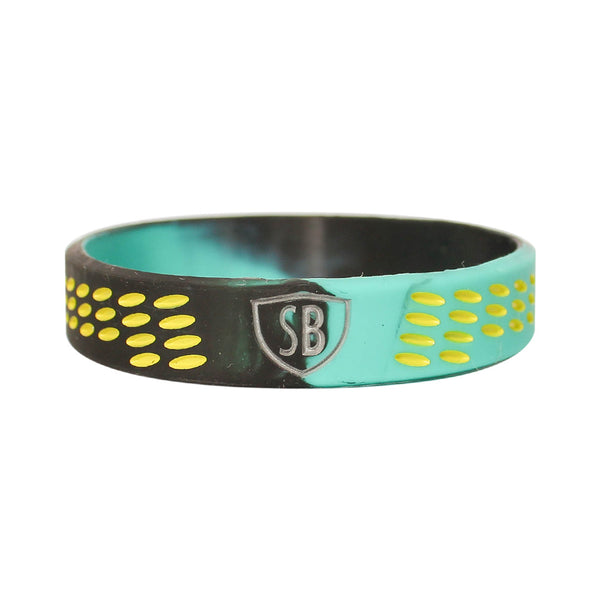 Buy the Solebandz Easter II at Toby's Sports!