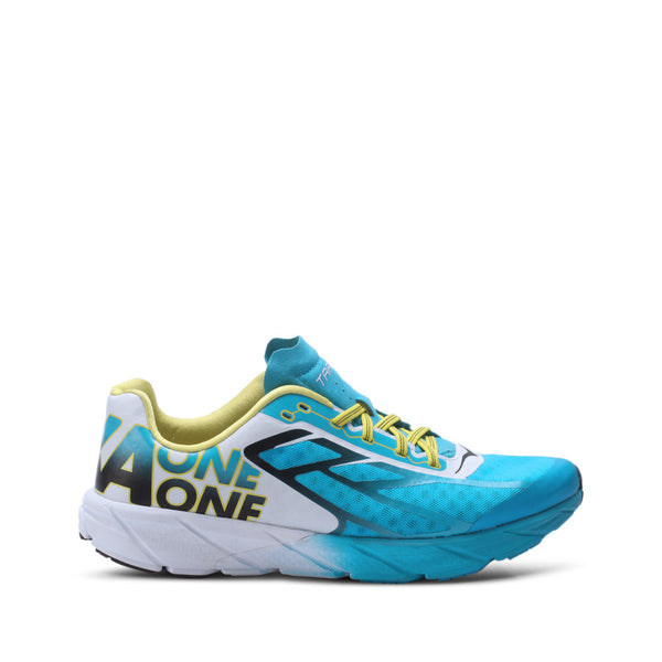 Buy the Hoka One One Men's Tracer-1012050 at Toby's Sports!