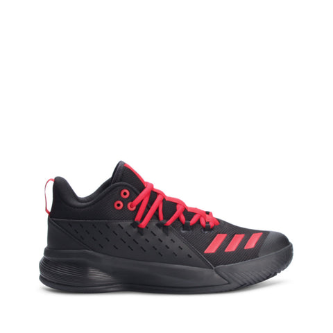 Buy the adidas Street Jam 3-BB7127 at Toby's Sports!