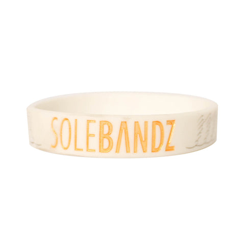 Solebandz Wings