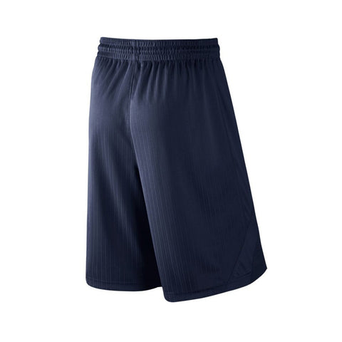 Nike Men's AS Lay-up 2.0 Short