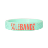 Buy the Solebandz Mint at Toby's Sports!