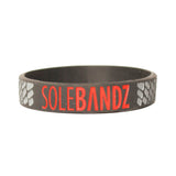 Buy the Solebandz PDX at Toby's Sports!