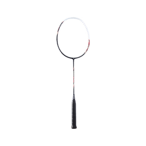 Buy the Yonex Arcsaber THL100 at Toby's Sports!