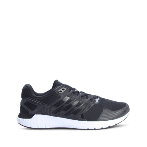 Buy the adidas Men's Duramo 8-BB4655 at Toby's Sports!