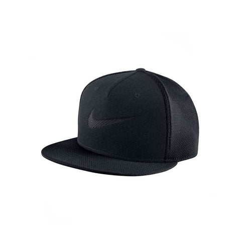 Nike NSW True Bone Cap
