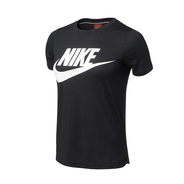 Nike Women's NSW Essential HBR Top | Toby's Sports