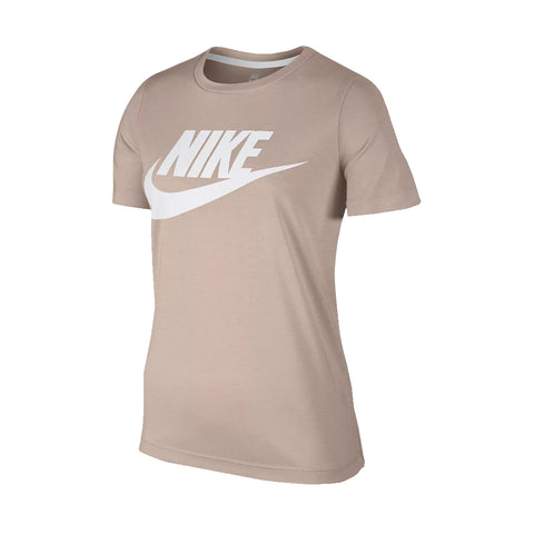 Nike Women's NSW Essential HBR Top