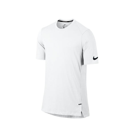 Nike Elite AS Short Sleeve Basketball Shirt