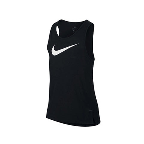 Nike Elite AS Sleeveless Basketball Shirt