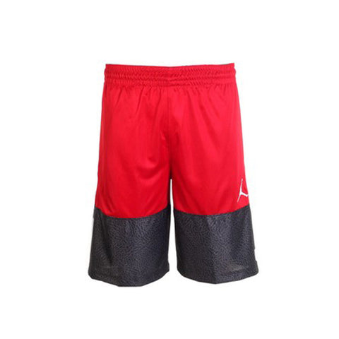 Nike Classic Air Jordan Blockout Basketball Short