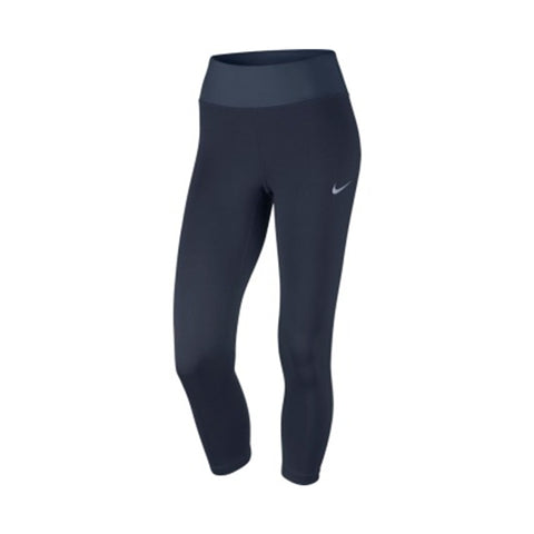 Nike Women's AS Essential Crop DF