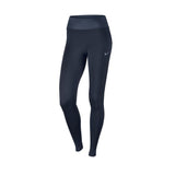 Nike Women's AS Essential Tights DF