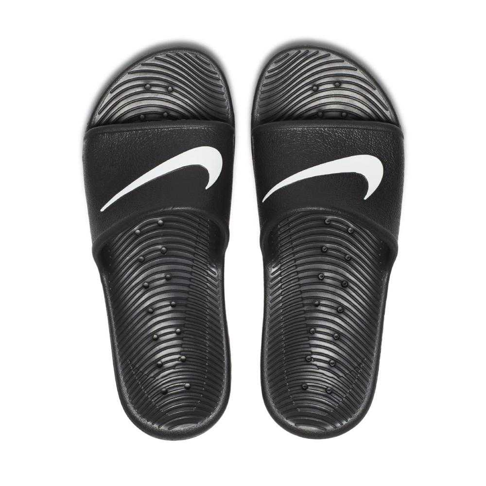 new products 6f24a 50844 Nike Men s Kawa Shower