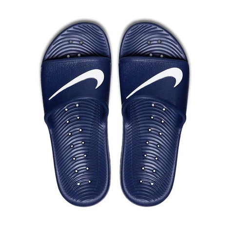 Nike Men's Kawa Shower