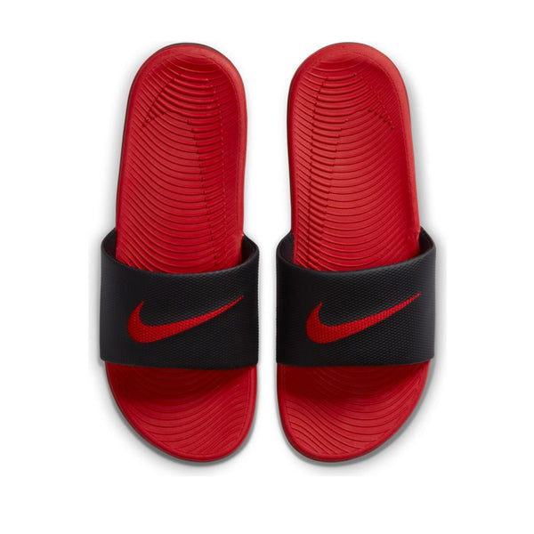Nike Men's Kawa Slide