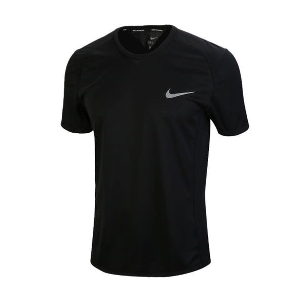 Nike Men's Dry Miller Running Top