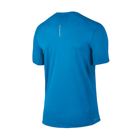 Nike Men's Miller Top SS