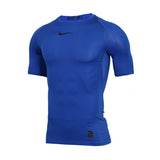 Nike Men's Compression Top