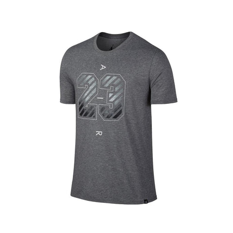 Nike 23 Air Dri-Fit Tee