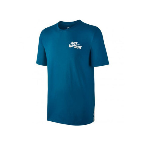 Nike AS NSW Hybrid Just Do It Tee