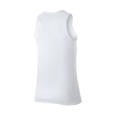 Nike Men's Rise Dri-Fit Tank