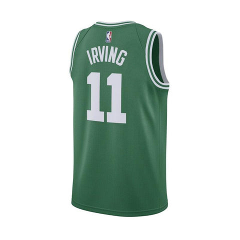 Nike Boston Celtics Swingman Road Jersey