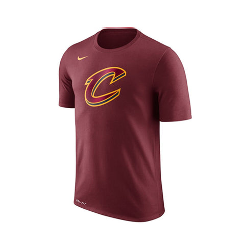 Nike AS Cleveland Cavaliers Dry Tee ES Logo