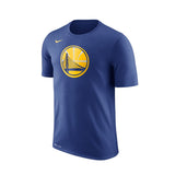Nike AS Goldenstate Warriors Dry Tee ES Logo