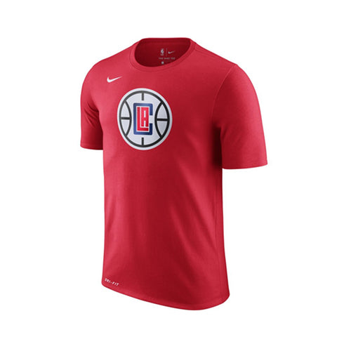 Nike AS Los Angeles Clippers Dry Tee ES Logo